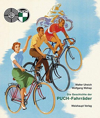 Puch Fahrräder
