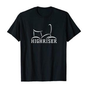 Highriser Edition T-Shirt